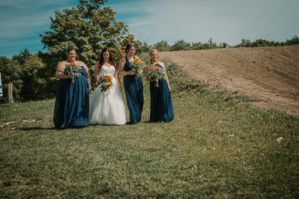 Paige and Perry Wedding Web Gallery-129.jpg