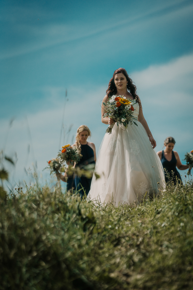 Paige and Perry Wedding Web Gallery-133.jpg
