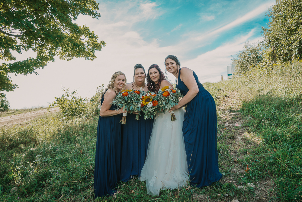 Paige and Perry Wedding Web Gallery-136.jpg