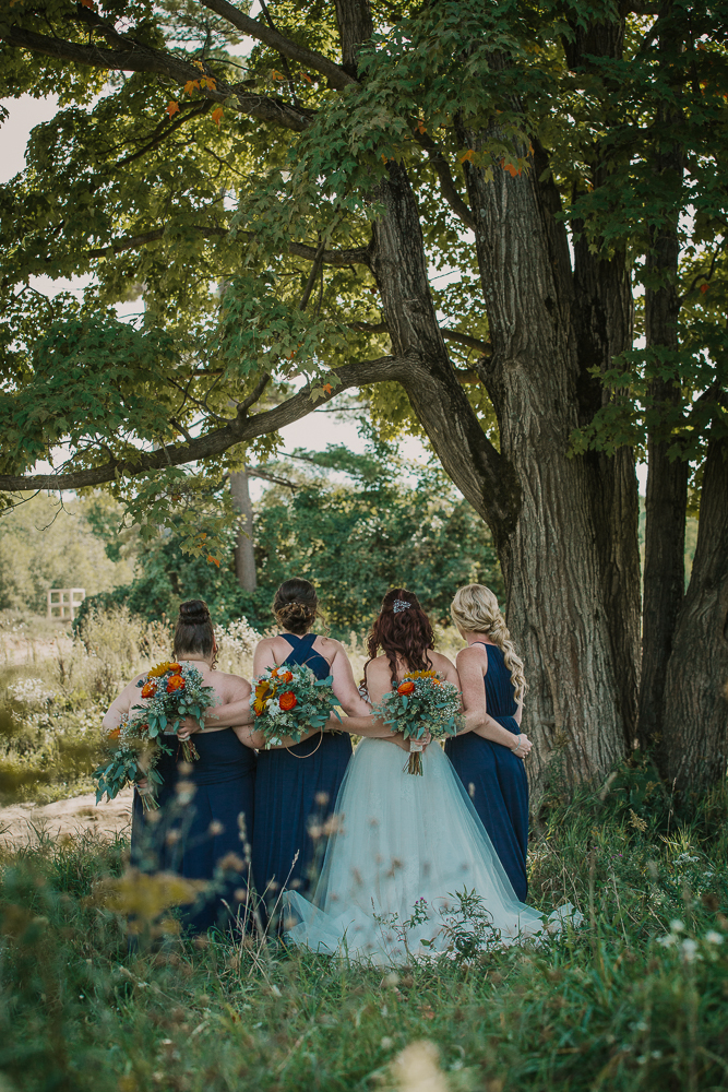 Paige and Perry Wedding Web Gallery-135.jpg
