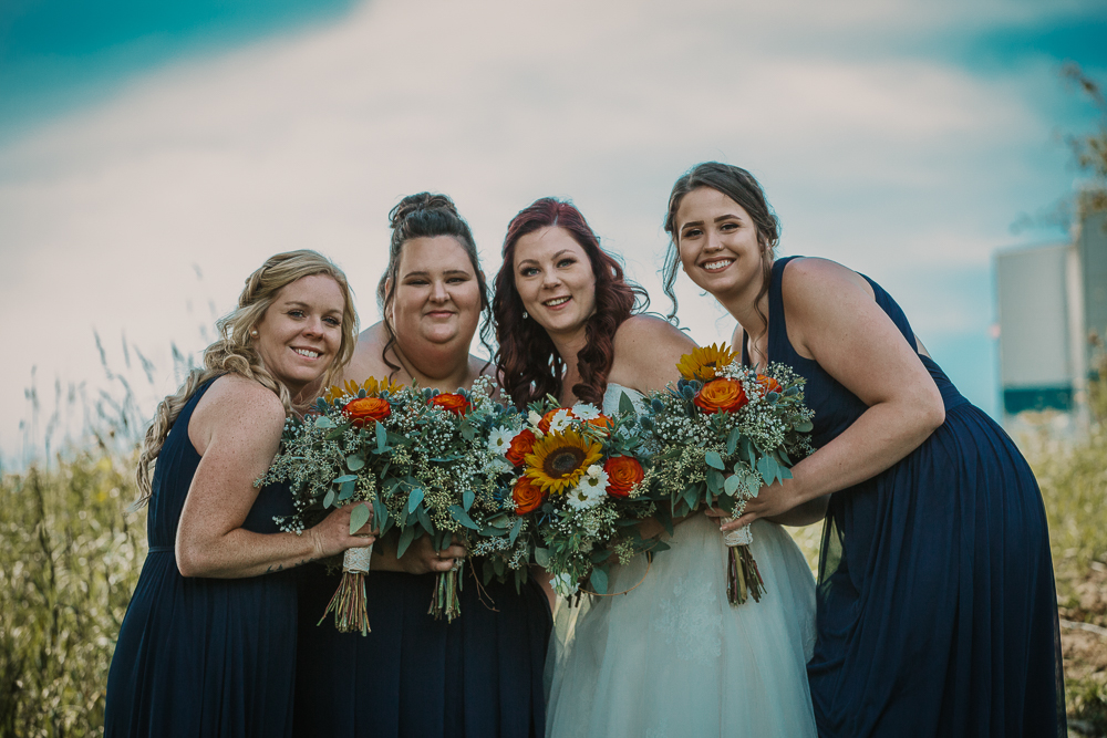 Paige and Perry Wedding Web Gallery-137.jpg