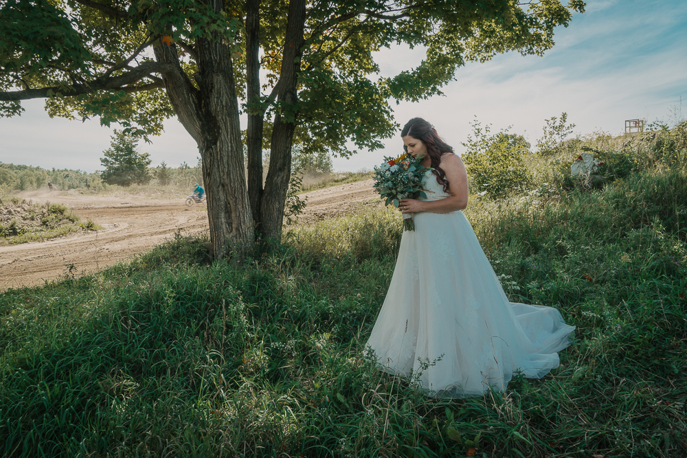 Paige and Perry Wedding Web Gallery-138.jpg