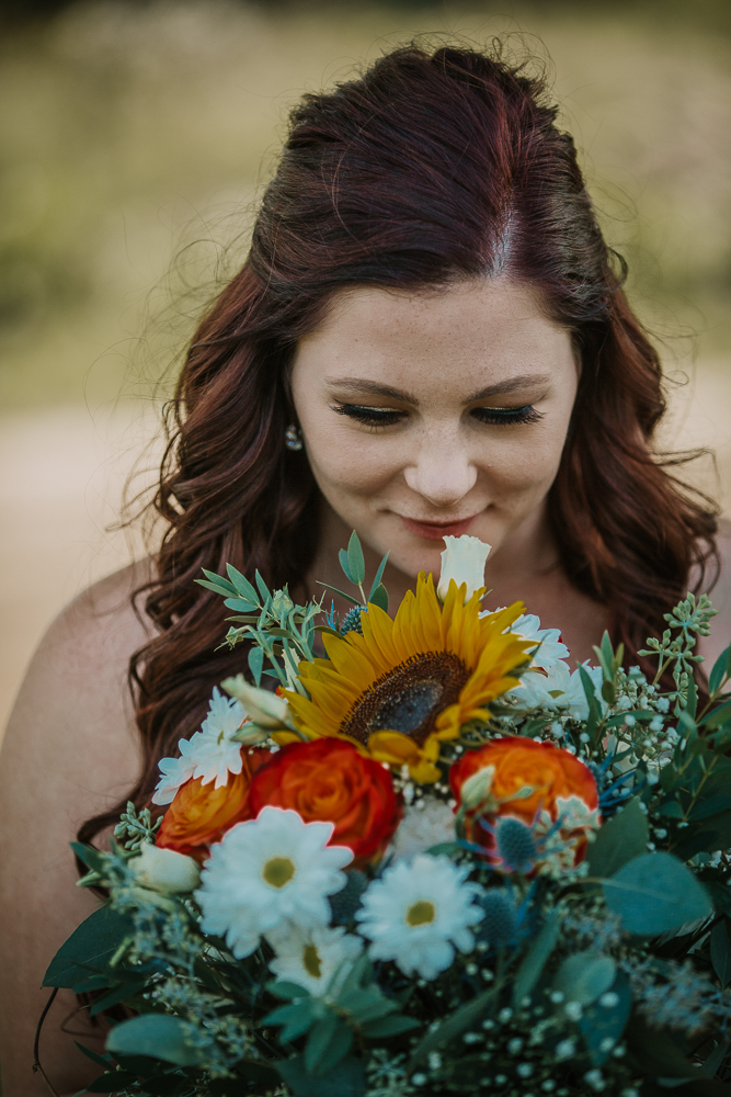 Paige and Perry Wedding Web Gallery-139.jpg
