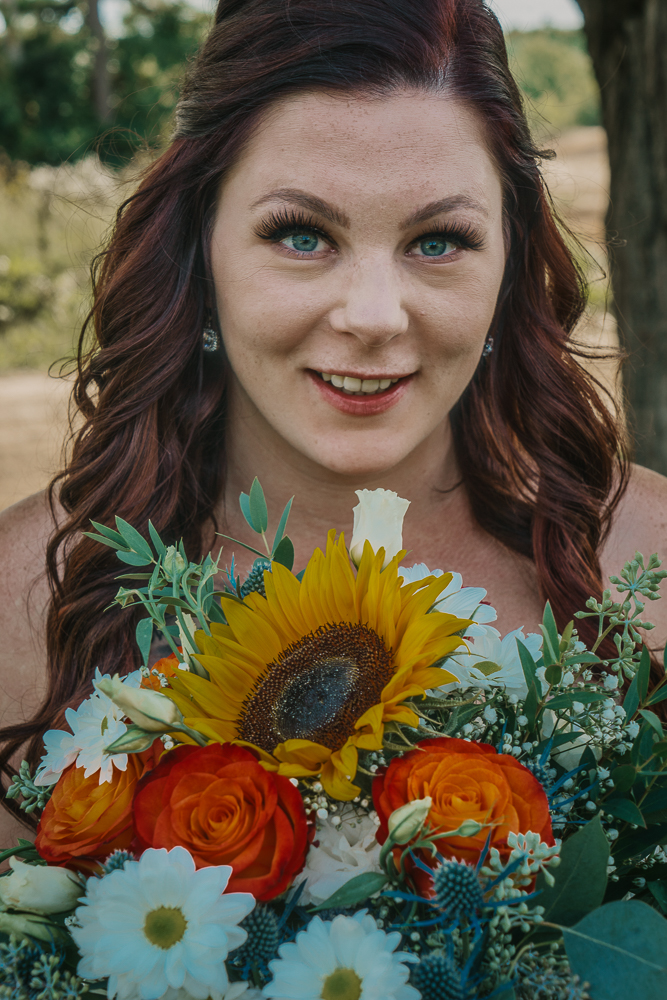 Paige and Perry Wedding Web Gallery-140.jpg