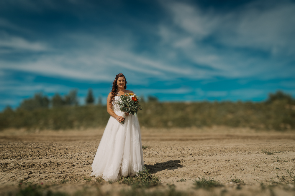 Paige and Perry Wedding Web Gallery-141.jpg