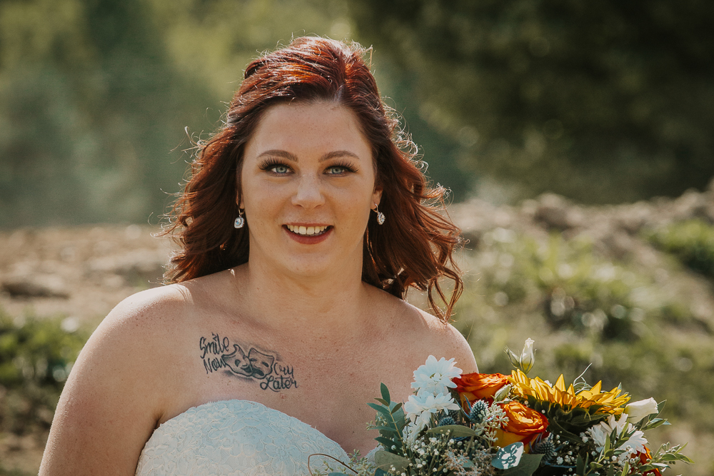 Paige and Perry Wedding Web Gallery-143.jpg