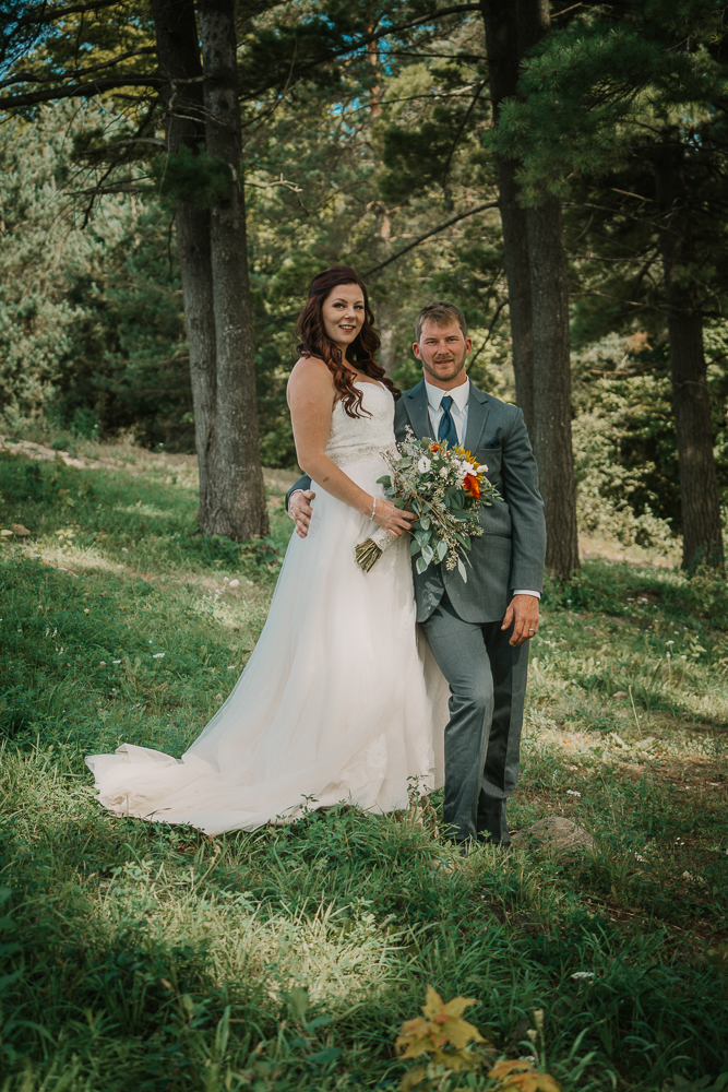 Paige and Perry Wedding Web Gallery-152.jpg