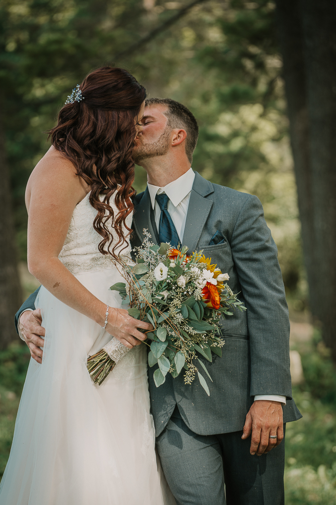 Paige and Perry Wedding Web Gallery-153.jpg