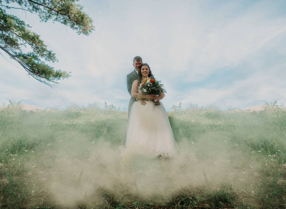 Paige and Perry Wedding Web Gallery-156.jpg
