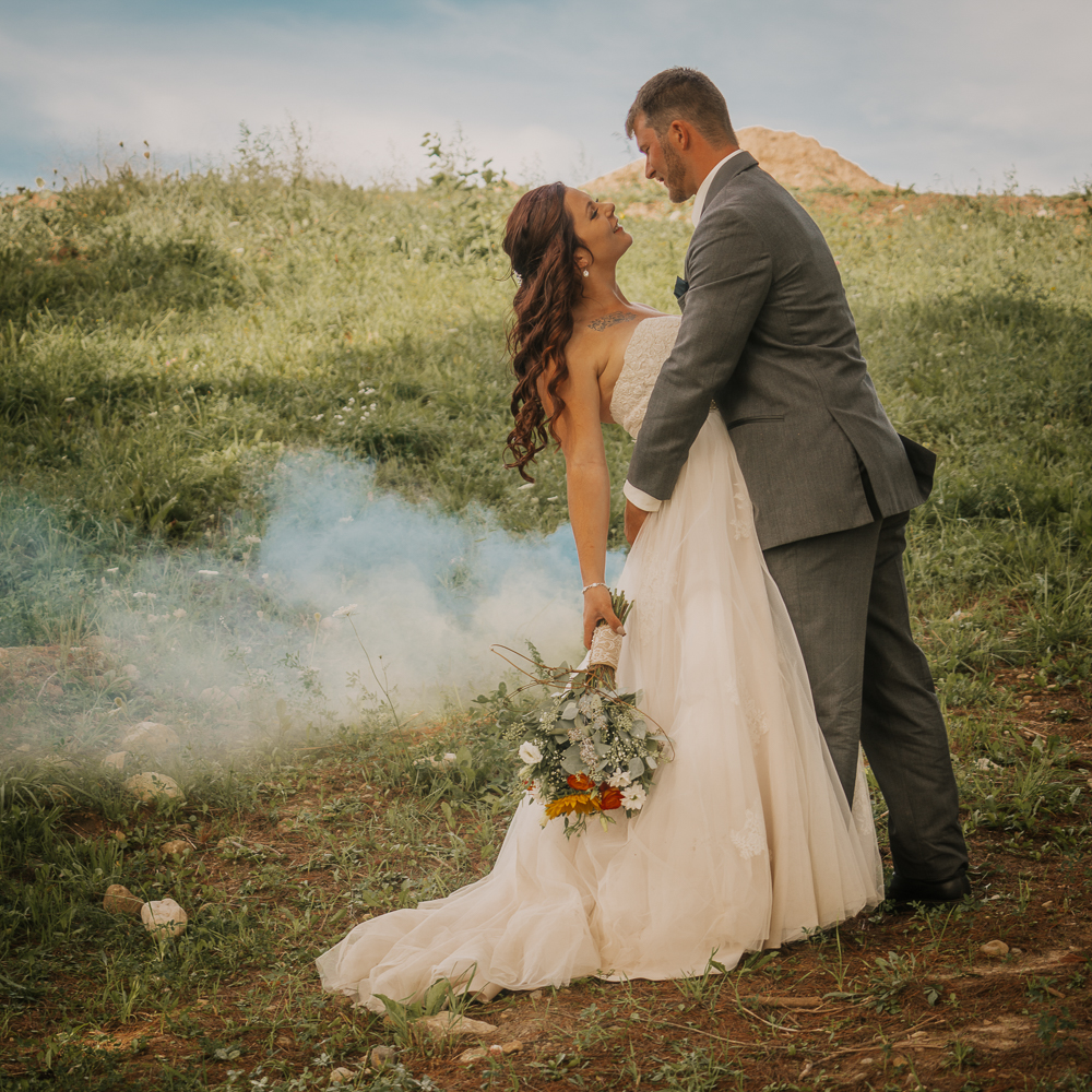 Paige and Perry Wedding Web Gallery-155.jpg