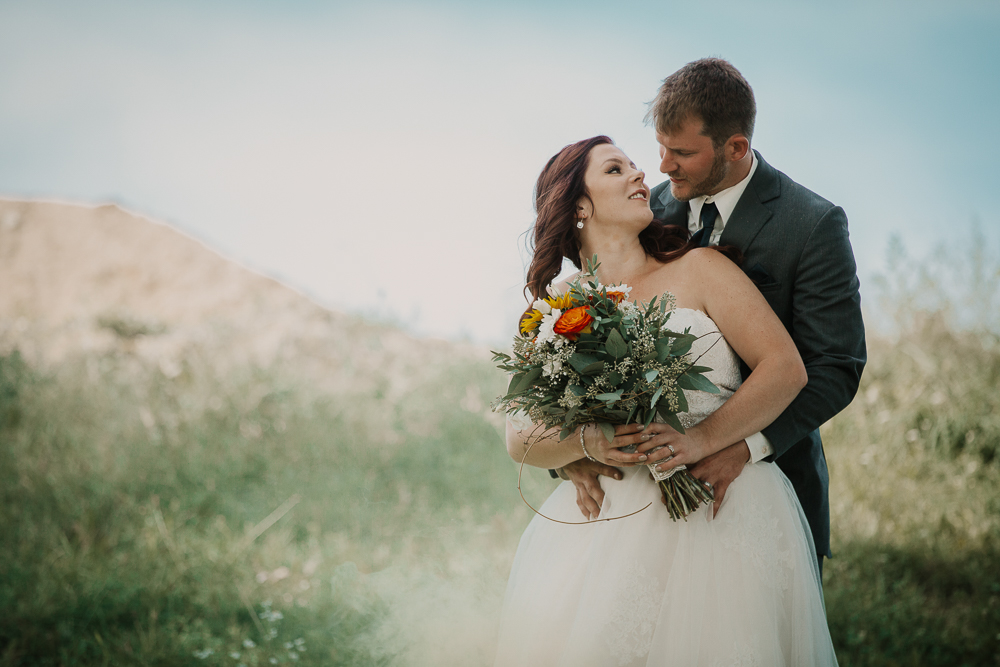 Paige and Perry Wedding Web Gallery-157.jpg