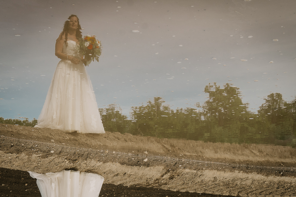 Paige and Perry Wedding Web Gallery-159.jpg