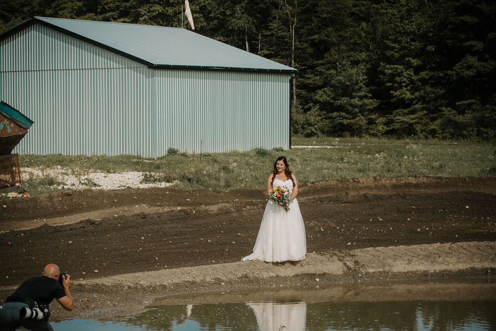 Paige and Perry Wedding Web Gallery-160.jpg