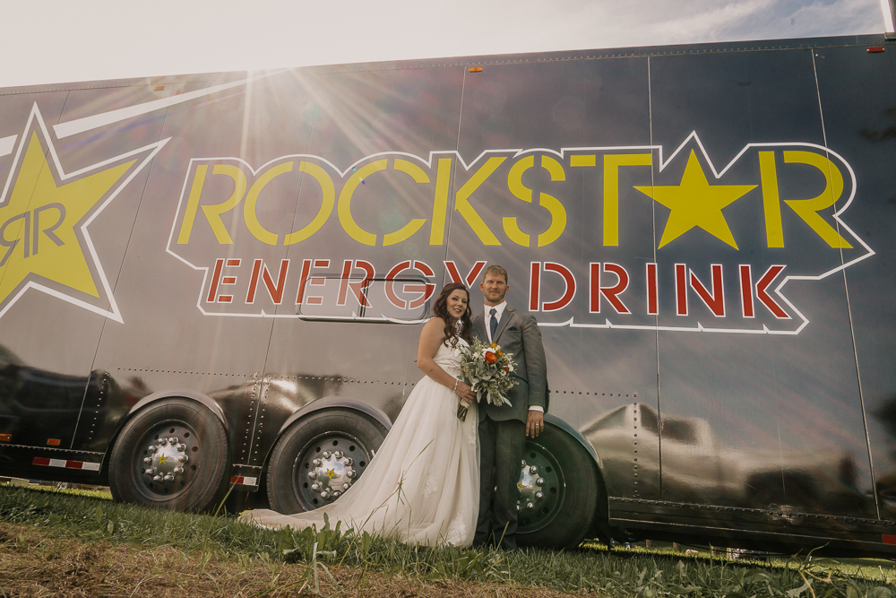 Paige and Perry Wedding Web Gallery-163.jpg