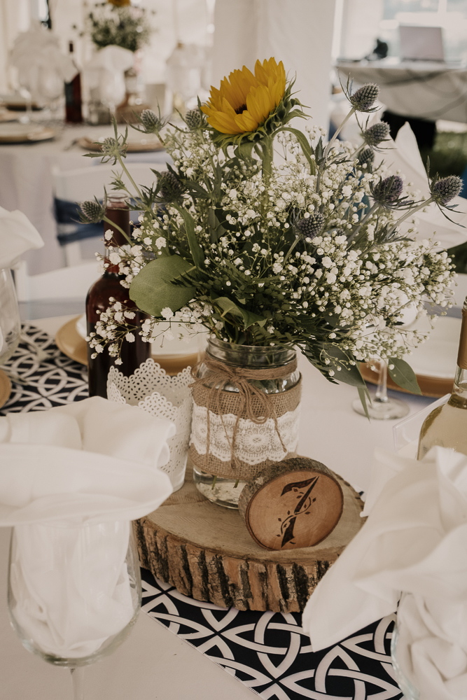 Paige and Perry Wedding Web Gallery-167.jpg