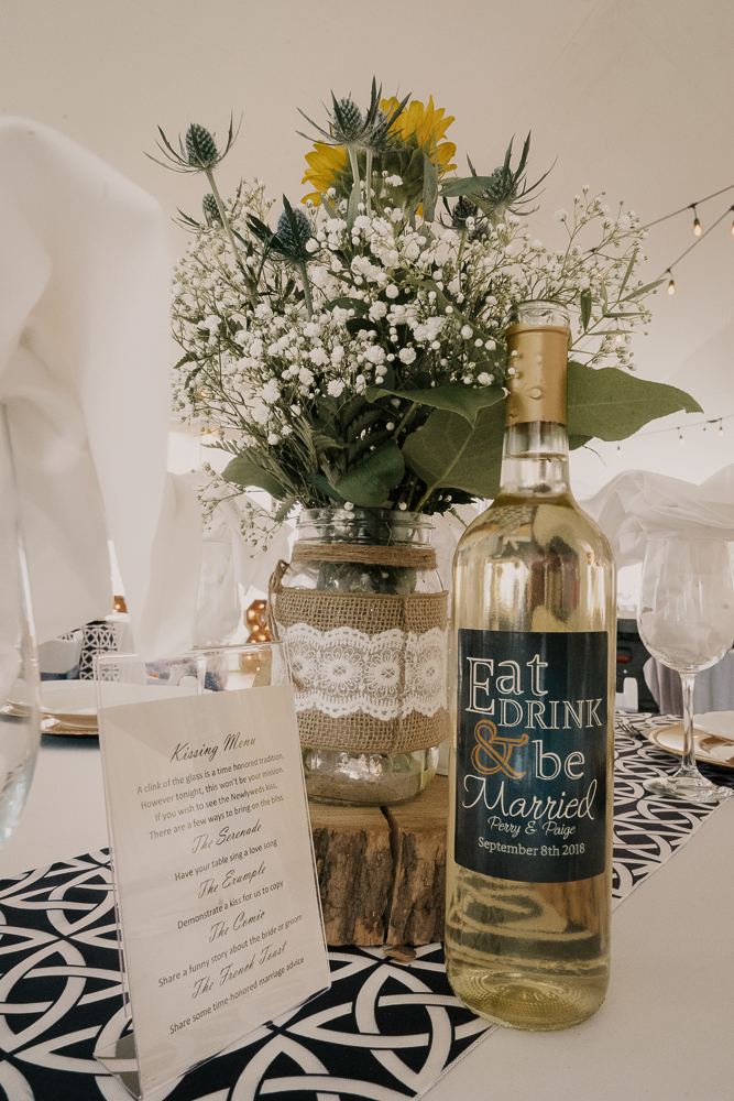 Paige and Perry Wedding Web Gallery-169.jpg