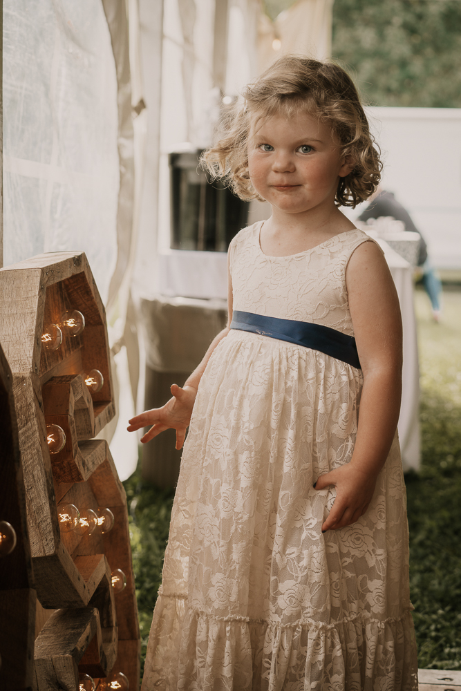 Paige and Perry Wedding Web Gallery-173.jpg