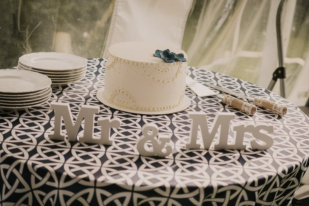 Paige and Perry Wedding Web Gallery-178.jpg