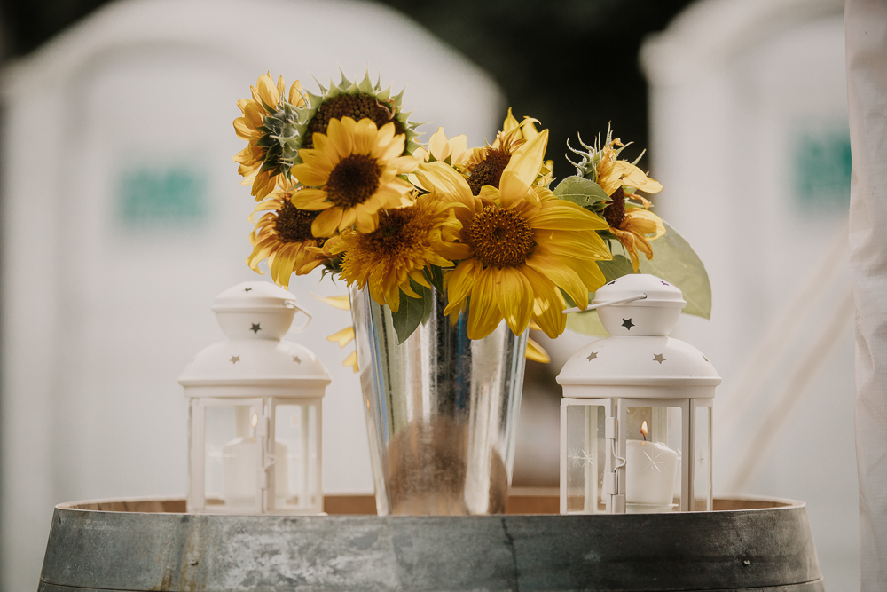 Paige and Perry Wedding Web Gallery-179.jpg