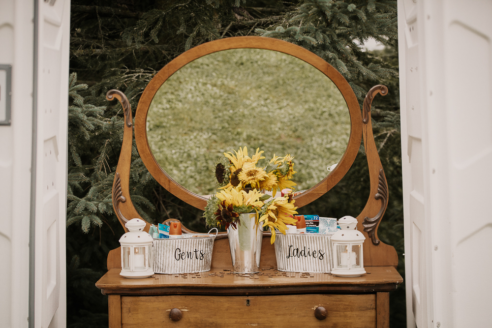 Paige and Perry Wedding Web Gallery-181.jpg