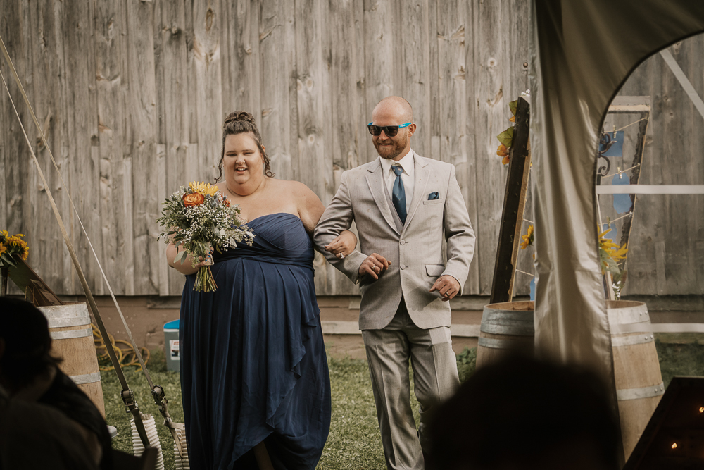 Paige and Perry Wedding Web Gallery-186.jpg