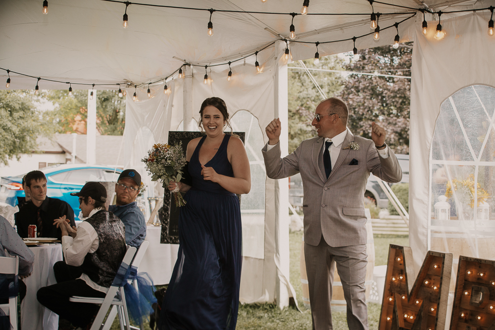 Paige and Perry Wedding Web Gallery-185.jpg
