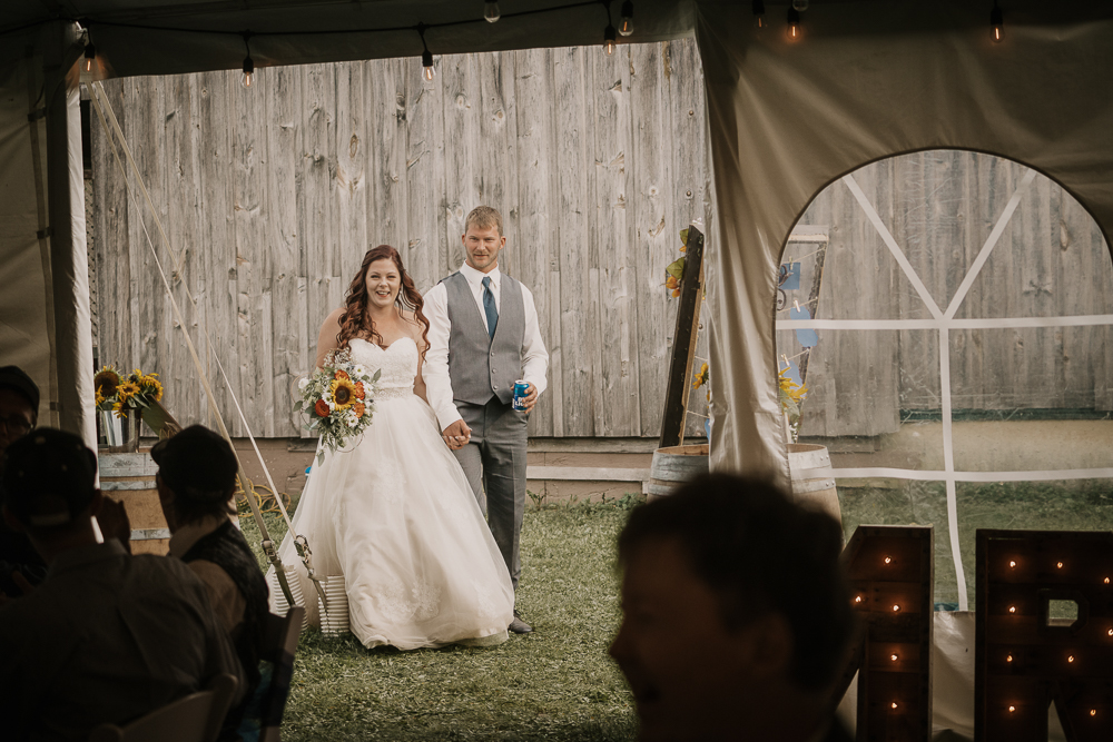 Paige and Perry Wedding Web Gallery-188.jpg