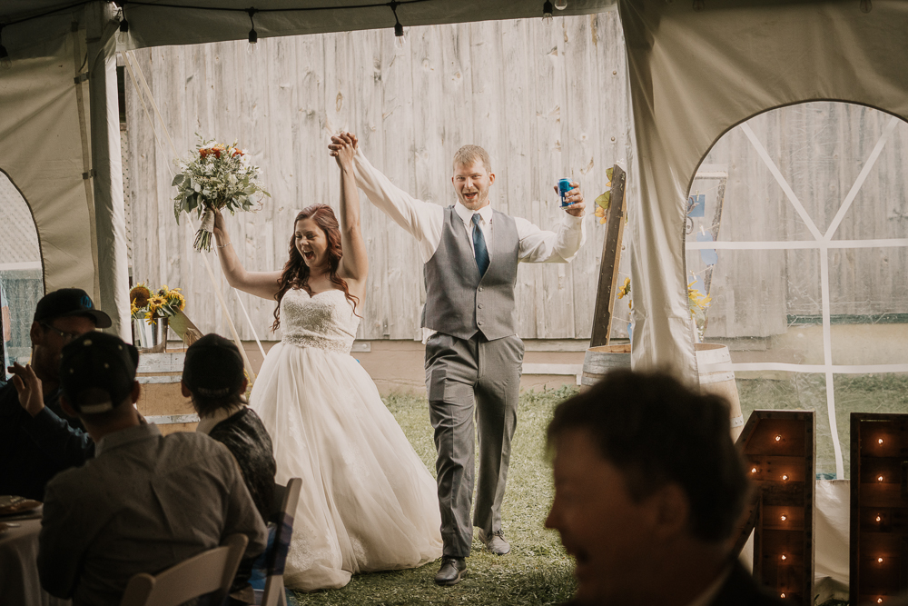 Paige and Perry Wedding Web Gallery-189.jpg