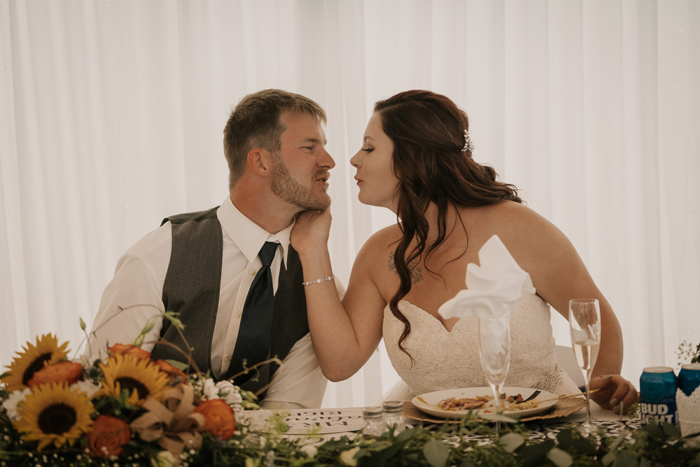 Paige and Perry Wedding Web Gallery-194.jpg