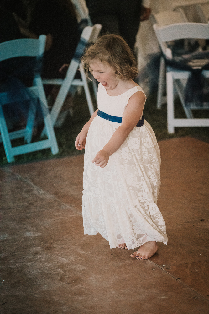 Paige and Perry Wedding Web Gallery-197.jpg
