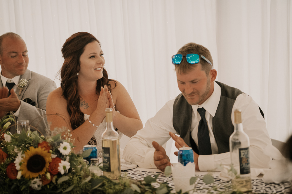 Paige and Perry Wedding Web Gallery-199.jpg