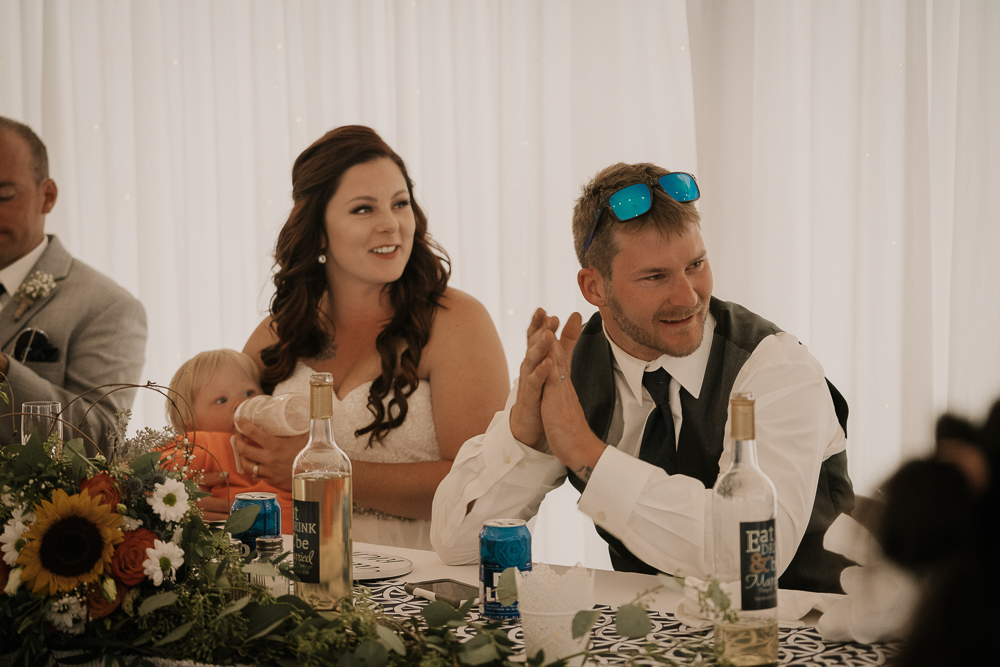 Paige and Perry Wedding Web Gallery-202.jpg