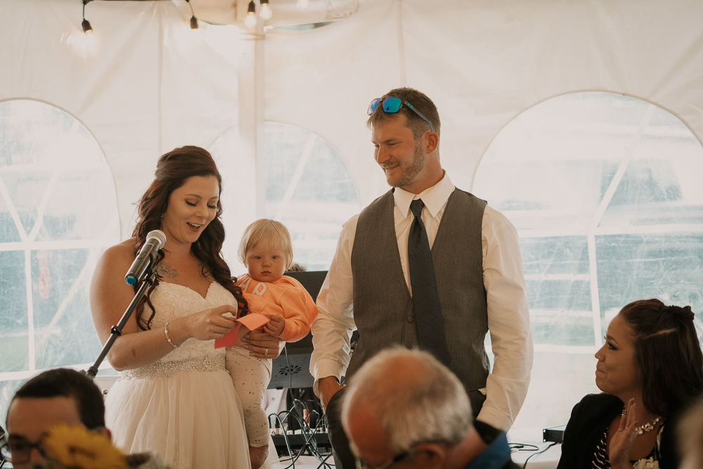 Paige and Perry Wedding Web Gallery-205.jpg