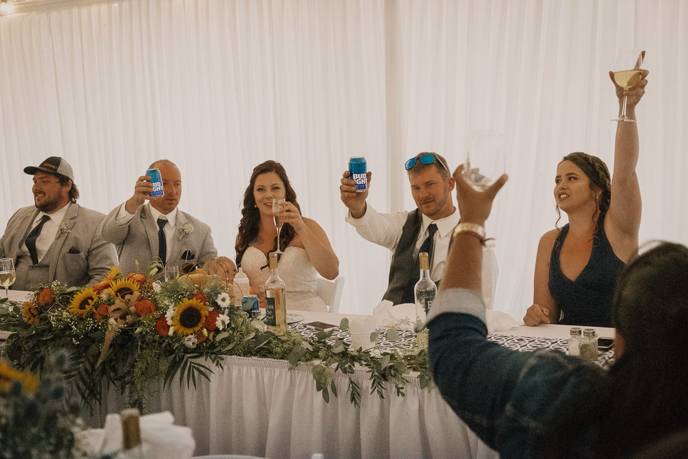 Paige and Perry Wedding Web Gallery-204.jpg