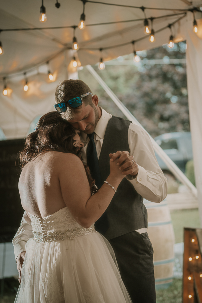 Paige and Perry Wedding Web Gallery-207.jpg