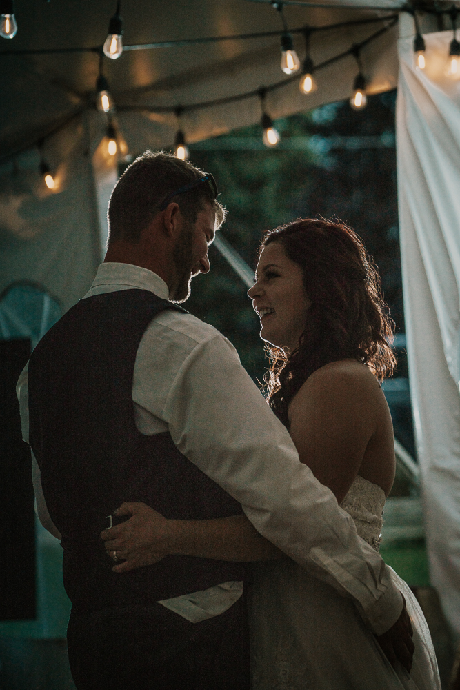 Paige and Perry Wedding Web Gallery-209.jpg