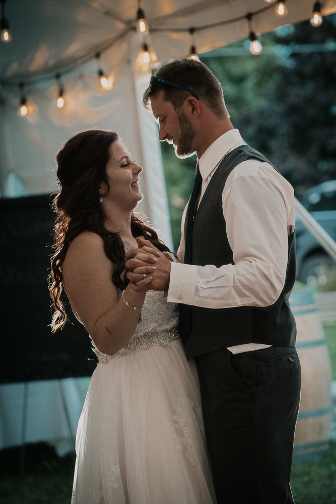 Paige and Perry Wedding Web Gallery-210.jpg