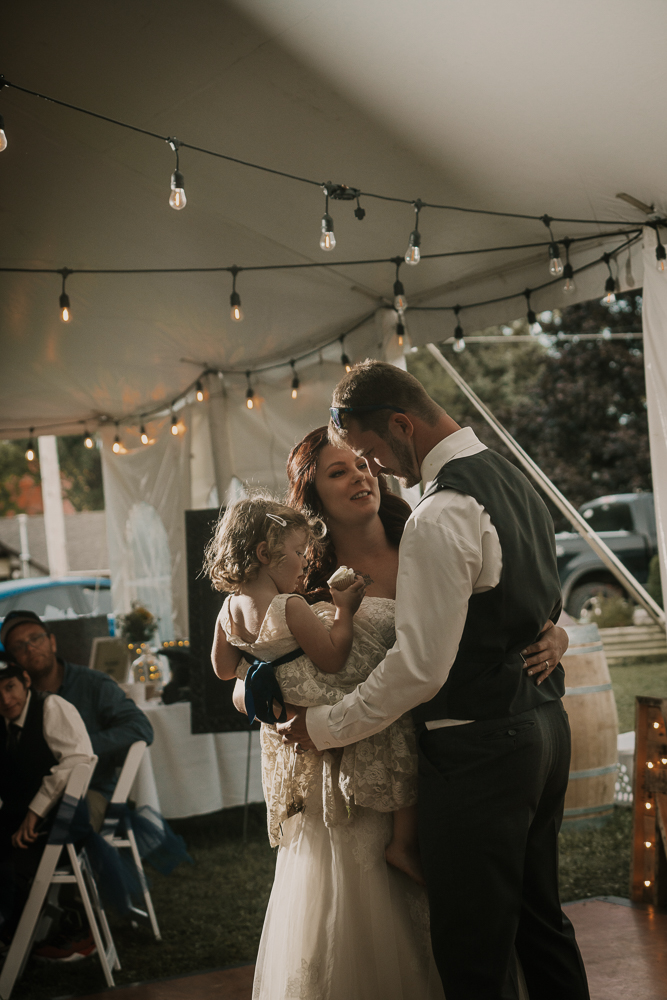 Paige and Perry Wedding Web Gallery-211.jpg