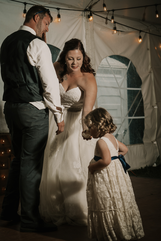 Paige and Perry Wedding Web Gallery-212.jpg