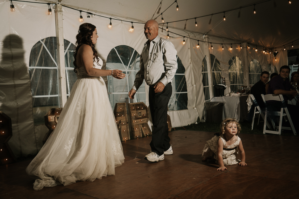 Paige and Perry Wedding Web Gallery-213.jpg
