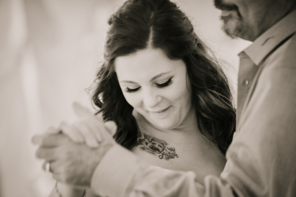 Paige and Perry Wedding Web Gallery-214.jpg