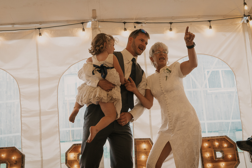 Paige and Perry Wedding Web Gallery-216.jpg