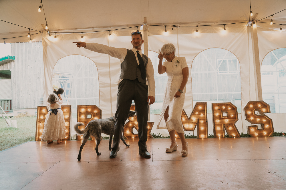 Paige and Perry Wedding Web Gallery-217.jpg