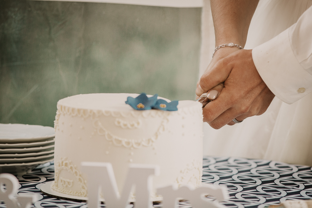 Paige and Perry Wedding Web Gallery-220.jpg