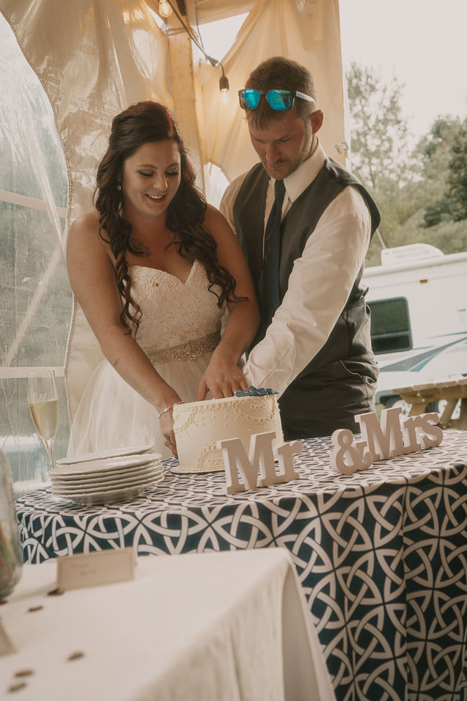 Paige and Perry Wedding Web Gallery-219.jpg