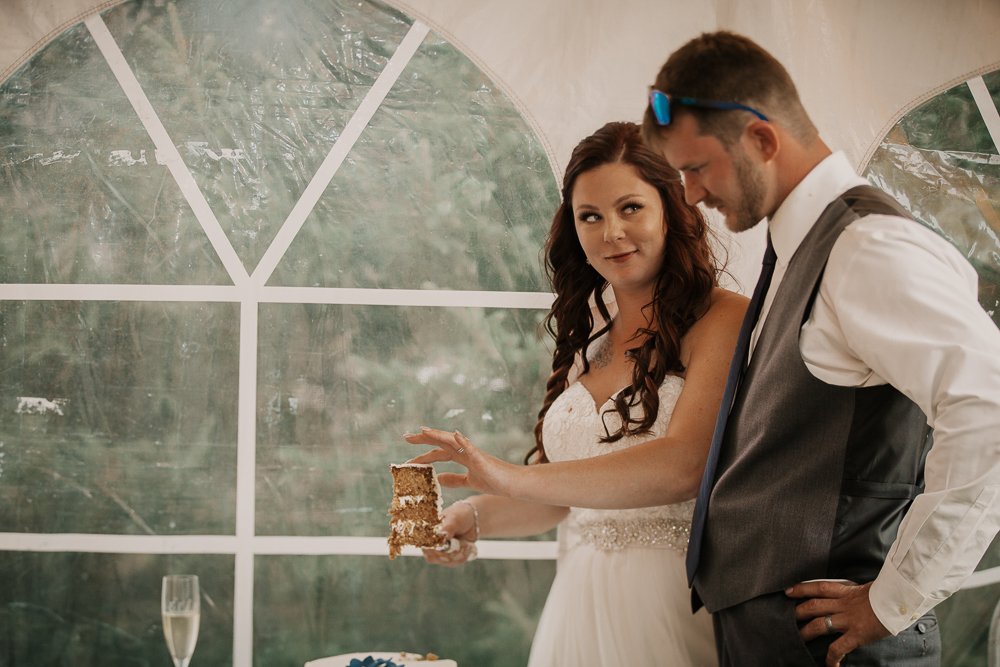 Paige and Perry Wedding Web Gallery-221.jpg