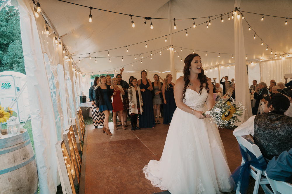 Paige and Perry Wedding Web Gallery-222.jpg