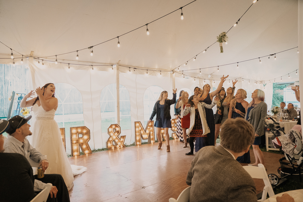 Paige and Perry Wedding Web Gallery-223.jpg