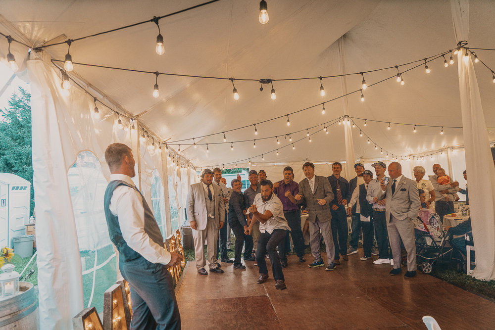Paige and Perry Wedding Web Gallery-226.jpg