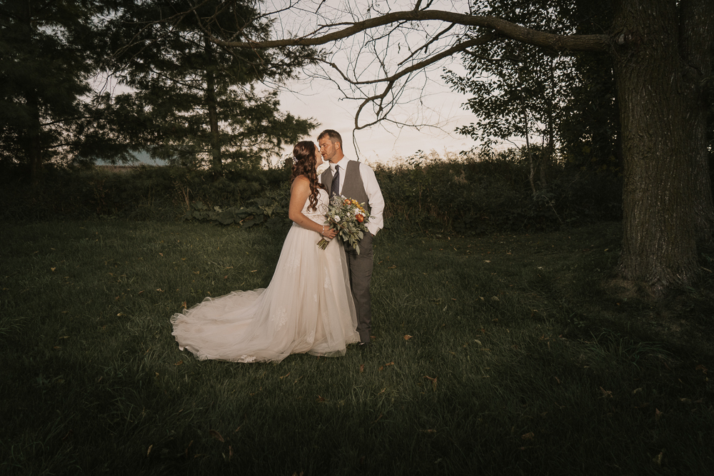 Paige and Perry Wedding Web Gallery-230.jpg